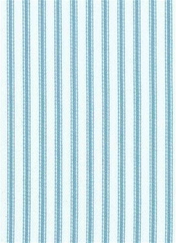 New Woven Ticking 503 Serenity