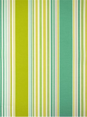 ODL Deck Chair Stripe Cactus