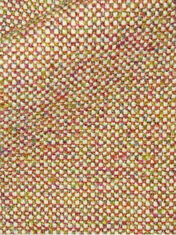 Od Sunset Island Confetti Outdoor Fabric By The Yard