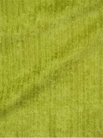 Od Surfside Chartreuse P Kaufmann Fabric