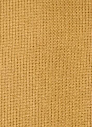 OD Vogue Gold Outdoor Fabric
