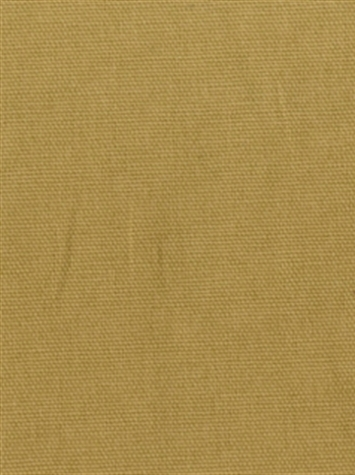 PEBBLETEX 1 HONEY BEIGE Canvas Fabric