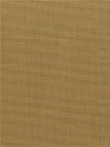 PEBBLETEX 102 SAND Canvas Fabric