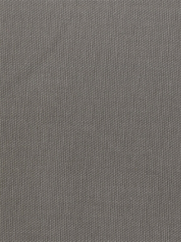 PEBBLETEX 109 METAL Canvas Fabric