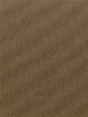PEBBLETEX 110 MALIBU BEIGE Canvas Fabric