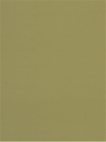 PEBBLETEX 122 KHAKI Canvas Fabric