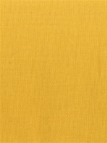 PEBBLETEX 182 JONQUIL Canvas Fabric