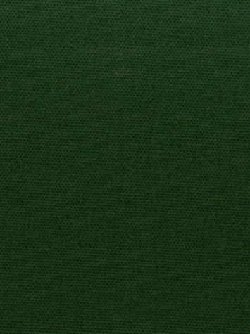 PEBBLETEX 28 BILLIARD Canvas Fabric