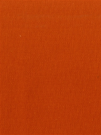 PEBBLETEX 319 PUMPKIN Canvas Fabric
