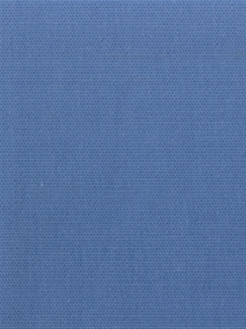 PEBBLETEX 535 PERIWINKLE Canvas Fabric