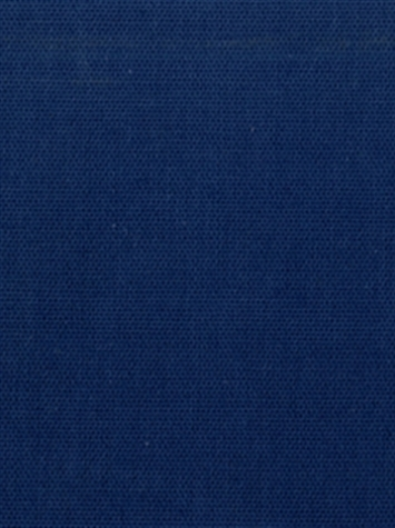 PEBBLETEX 56 MARINER Canvas Fabric