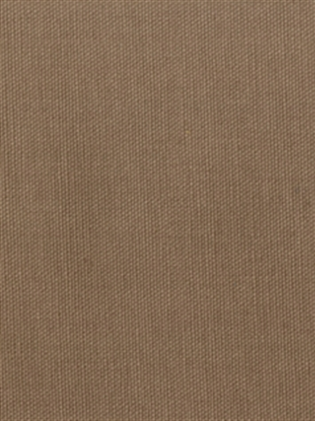 PEBBLETEX 63 TAUPE Canvas Fabric