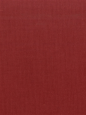 PEBBLETEX 760 ROUGE Canvas Fabric