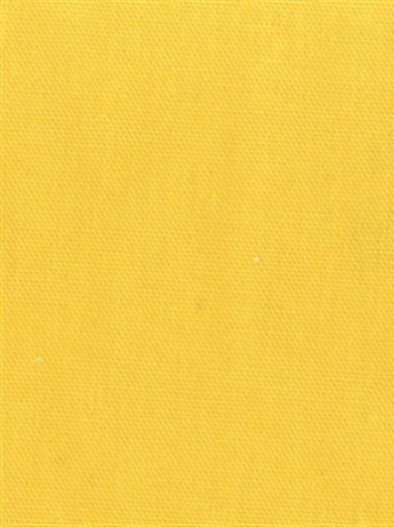 PEBBLETEX 888 YELLOW Canvas Fabric