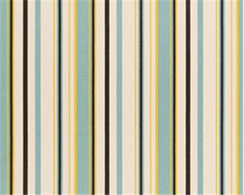 Premier Stripe Cambridge Natural