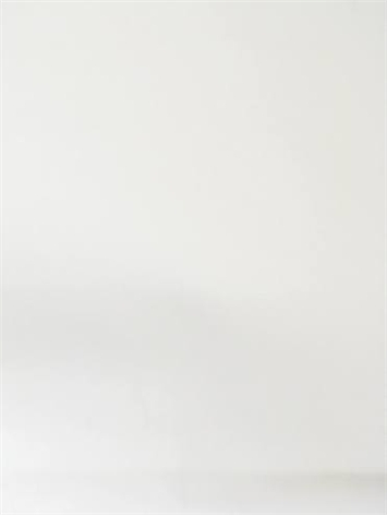 Pure Solid White Crypton Fabric