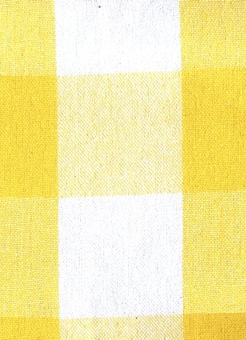 Reagan Plaid Fabric 888 Sunshine