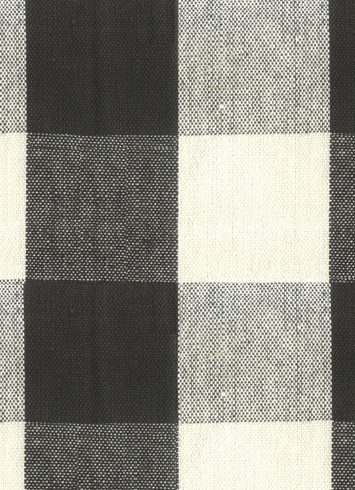 Reagan Plaid Fabric 912 Kohl