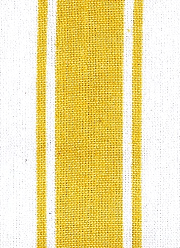 Remmy Stripe Fabric 898 Topaz