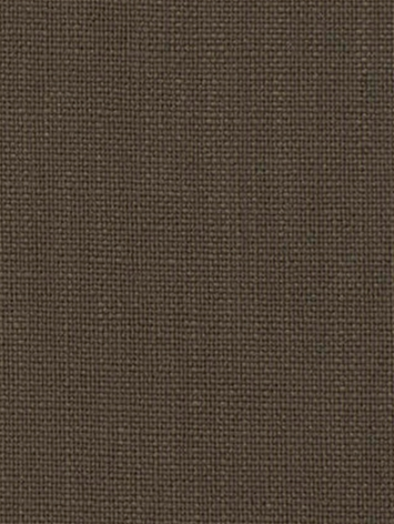 Rosemary Linen 03351 Taupe