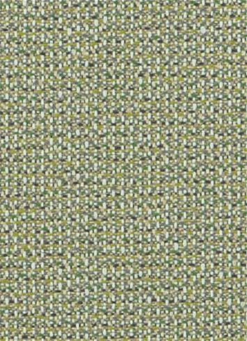 SD Melange 244 Acid Green Performance Fabric