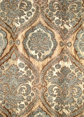 Saxon 1231 Royalty Upholstery fabric