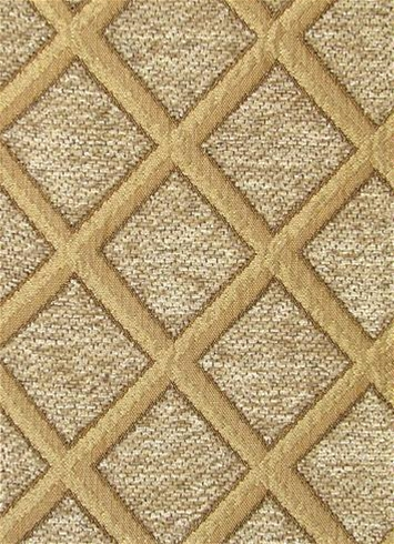 Saxon 2222 Oatmeal Upholstery Fabric