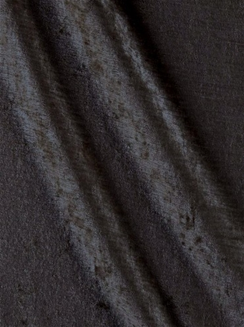 Saxony 920 Heather Grey Velvet
