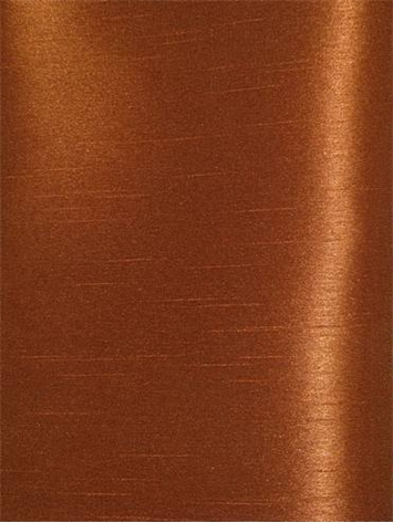Shantung Copper