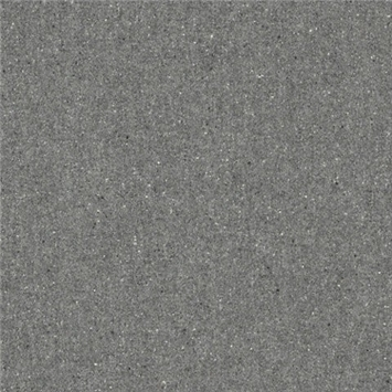 Sheridan Wool Granite