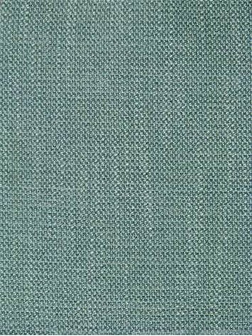 Silex Haze Crypton Fabric