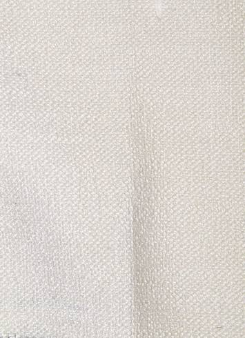 Silex Snow Crypton Fabric