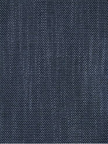 Silex Storm Crypton Fabric Fabric By Color