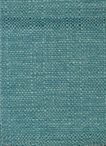 Sky Baltic Crypton Fabric