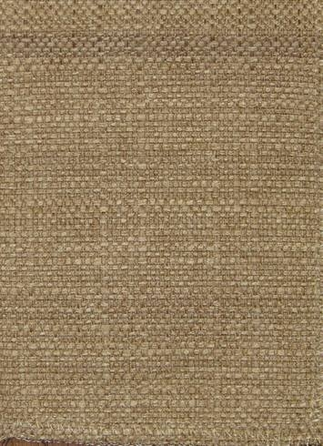 Sky Oat Crypton Fabric