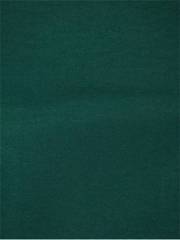 Solid Spruce Green Outdoor Fabric