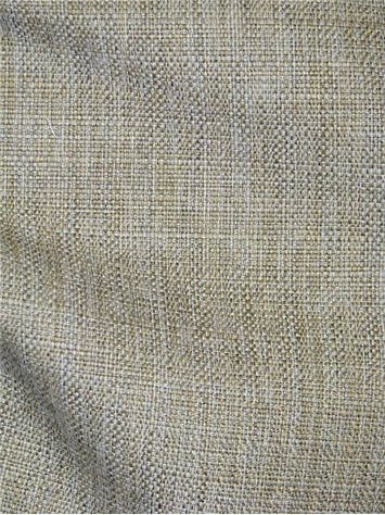 Sonora Taupe Outdoor Fabric