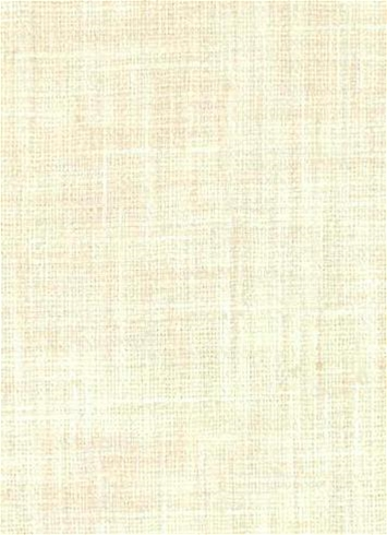 Speedy Cream Tweed Fabric