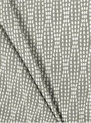 Strand Sterling Waverly Fabric