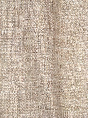 Sublime 195 Vintage Linen Tweed Fabric