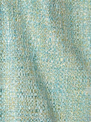 Sublime 548 Isle Waters Tweed Fabric