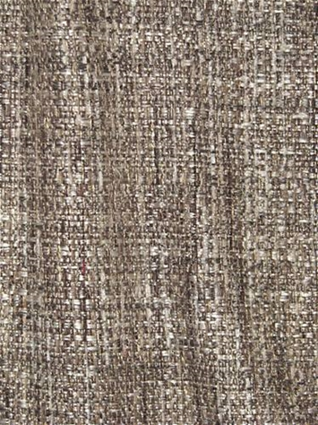 Sublime 964 River Rock Tweed Fabric