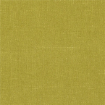 Sunbaked Linen Chartreuse