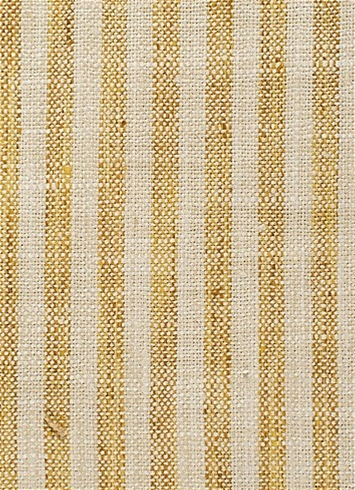 Swift Sunshine Stripe Fabric
