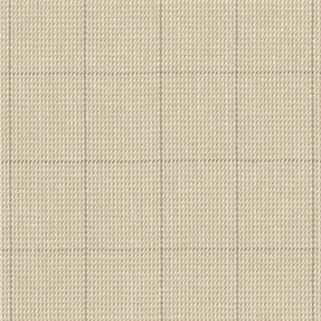 Thornwood Tweed Bisque