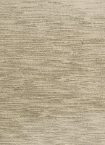 Hawthorne 145 Travertine
