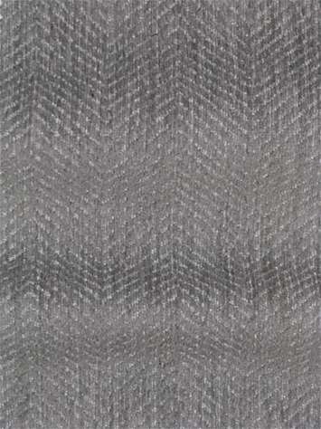 UV Justify Pewter Inside Out Fabric
