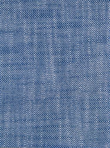 UV Rollo Azure Inside Out Fabric