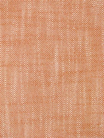 UV Rollo Citrus Inside Out Fabric