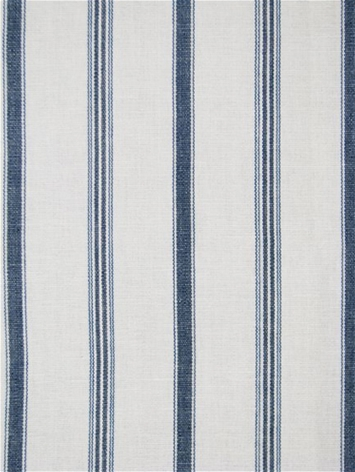 Vineyard Stripe Denim
